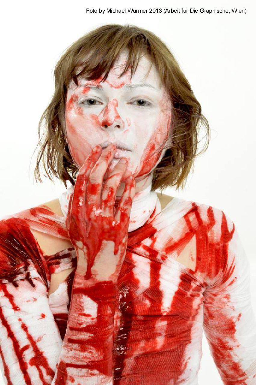 Blutsarah